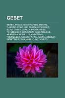 Cover: https://exlibris.azureedge.net/covers/9781/1590/0058/5/9781159000585xl.jpg