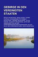 Cover: https://exlibris.azureedge.net/covers/9781/1590/0077/6/9781159000776xl.jpg