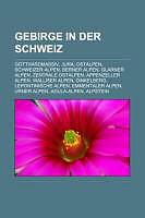 Cover: https://exlibris.azureedge.net/covers/9781/1590/0080/6/9781159000806xl.jpg