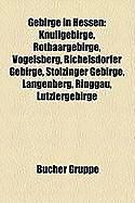 Cover: https://exlibris.azureedge.net/covers/9781/1590/0089/9/9781159000899xl.jpg