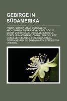 Cover: https://exlibris.azureedge.net/covers/9781/1590/0112/4/9781159001124xl.jpg