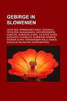 Cover: https://exlibris.azureedge.net/covers/9781/1590/0115/5/9781159001155xl.jpg