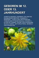 Cover: https://exlibris.azureedge.net/covers/9781/1590/0208/4/9781159002084xl.jpg