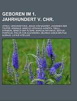 Cover: https://exlibris.azureedge.net/covers/9781/1590/0219/0/9781159002190xl.jpg