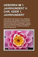 Cover: https://exlibris.azureedge.net/covers/9781/1590/0220/6/9781159002206xl.jpg