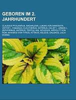 Cover: https://exlibris.azureedge.net/covers/9781/1590/0234/3/9781159002343xl.jpg