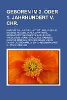 Cover: https://exlibris.azureedge.net/covers/9781/1590/0238/1/9781159002381xl.jpg
