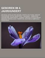 Cover: https://exlibris.azureedge.net/covers/9781/1590/0245/9/9781159002459xl.jpg