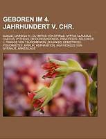 Cover: https://exlibris.azureedge.net/covers/9781/1590/0246/6/9781159002466xl.jpg
