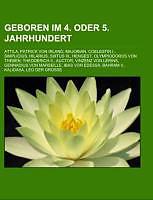 Cover: https://exlibris.azureedge.net/covers/9781/1590/0249/7/9781159002497xl.jpg