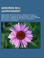 Cover: https://exlibris.azureedge.net/covers/9781/1590/0254/1/9781159002541xl.jpg