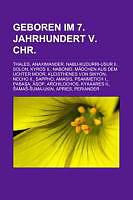 Cover: https://exlibris.azureedge.net/covers/9781/1590/0258/9/9781159002589xl.jpg