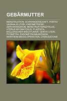 Cover: https://exlibris.azureedge.net/covers/9781/1590/0270/1/9781159002701xl.jpg