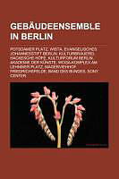 Cover: https://exlibris.azureedge.net/covers/9781/1590/0275/6/9781159002756xl.jpg