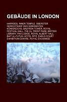 Cover: https://exlibris.azureedge.net/covers/9781/1590/0285/5/9781159002855xl.jpg