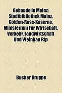 Cover: https://exlibris.azureedge.net/covers/9781/1590/0286/2/9781159002862xl.jpg
