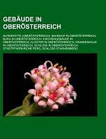 Cover: https://exlibris.azureedge.net/covers/9781/1590/0288/6/9781159002886xl.jpg