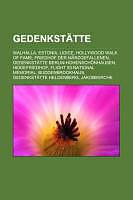 Cover: https://exlibris.azureedge.net/covers/9781/1590/0305/0/9781159003050xl.jpg