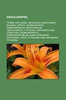 Cover: https://exlibris.azureedge.net/covers/9781/1590/0313/5/9781159003135xl.jpg