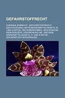 Cover: https://exlibris.azureedge.net/covers/9781/1590/0317/3/9781159003173xl.jpg