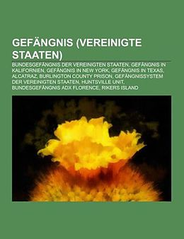 Cover: https://exlibris.azureedge.net/covers/9781/1590/0334/0/9781159003340xl.jpg