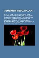 Cover: https://exlibris.azureedge.net/covers/9781/1590/0340/1/9781159003401xl.jpg