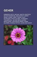Cover: https://exlibris.azureedge.net/covers/9781/1590/0343/2/9781159003432xl.jpg