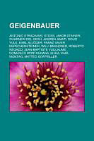 Cover: https://exlibris.azureedge.net/covers/9781/1590/0350/0/9781159003500xl.jpg
