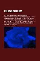 Cover: https://exlibris.azureedge.net/covers/9781/1590/0358/6/9781159003586xl.jpg