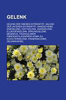 Cover: https://exlibris.azureedge.net/covers/9781/1590/0394/4/9781159003944xl.jpg