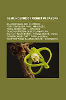 Cover: https://exlibris.azureedge.net/covers/9781/1590/0405/7/9781159004057xl.jpg