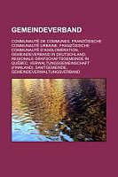 Cover: https://exlibris.azureedge.net/covers/9781/1590/0409/5/9781159004095xl.jpg