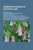 Cover: https://exlibris.azureedge.net/covers/9781/1590/0411/8/9781159004118xl.jpg