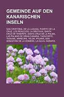 Cover: https://exlibris.azureedge.net/covers/9781/1590/0417/0/9781159004170xl.jpg