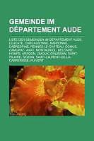 Cover: https://exlibris.azureedge.net/covers/9781/1590/0473/6/9781159004736xl.jpg