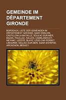 Cover: https://exlibris.azureedge.net/covers/9781/1590/0495/8/9781159004958xl.jpg