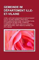Cover: https://exlibris.azureedge.net/covers/9781/1590/0507/8/9781159005078xl.jpg