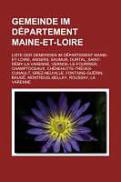 Cover: https://exlibris.azureedge.net/covers/9781/1590/0520/7/9781159005207xl.jpg