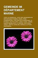 Cover: https://exlibris.azureedge.net/covers/9781/1590/0522/1/9781159005221xl.jpg