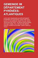 Cover: https://exlibris.azureedge.net/covers/9781/1590/0532/0/9781159005320xl.jpg