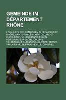 Cover: https://exlibris.azureedge.net/covers/9781/1590/0534/4/9781159005344xl.jpg