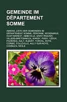 Cover: https://exlibris.azureedge.net/covers/9781/1590/0541/2/9781159005412xl.jpg