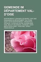 Cover: https://exlibris.azureedge.net/covers/9781/1590/0546/7/9781159005467xl.jpg