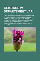 Cover: https://exlibris.azureedge.net/covers/9781/1590/0547/4/9781159005474xl.jpg