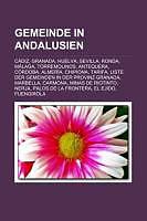 Cover: https://exlibris.azureedge.net/covers/9781/1590/0558/0/9781159005580xl.jpg