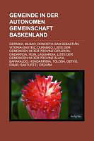 Cover: https://exlibris.azureedge.net/covers/9781/1590/0570/2/9781159005702xl.jpg
