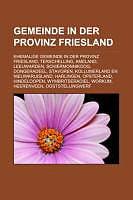 Cover: https://exlibris.azureedge.net/covers/9781/1590/0576/4/9781159005764xl.jpg