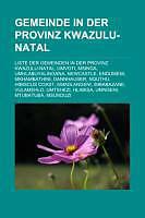 Cover: https://exlibris.azureedge.net/covers/9781/1590/0580/1/9781159005801xl.jpg