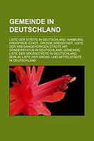 Cover: https://exlibris.azureedge.net/covers/9781/1590/0599/3/9781159005993xl.jpg