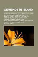 Cover: https://exlibris.azureedge.net/covers/9781/1590/0612/9/9781159006129xl.jpg